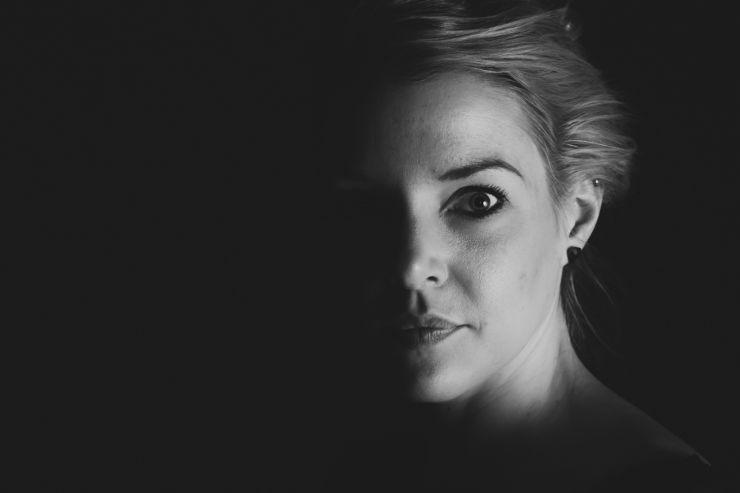 Portretfoto's - 03